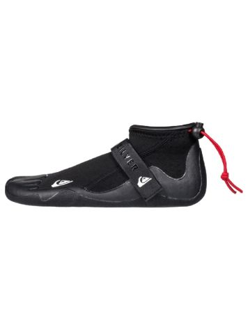 Quiksilver 2.0 Syncro Reef Round Toe Neoprénové boty