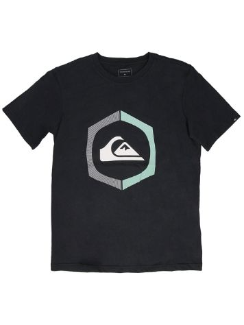 Quiksilver Sure Thing Tricko