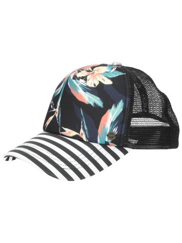 Roxy Beautiful Morning Casquette