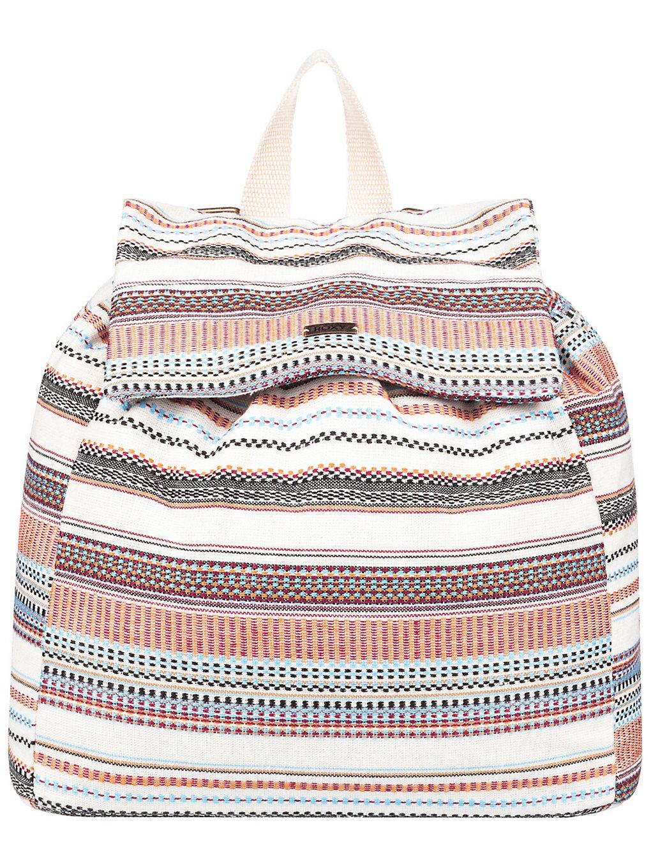 Roxy Bikini Life 13L Backpack natural