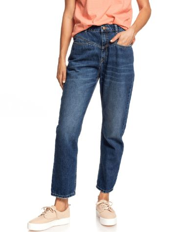 Roxy Calm At Sunrise Jeans