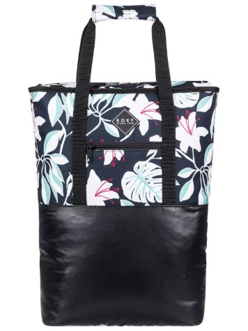 Roxy City Lights Bag