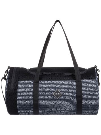 Roxy Celestial World Bag