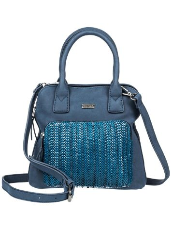 Roxy Rising Sun Bag