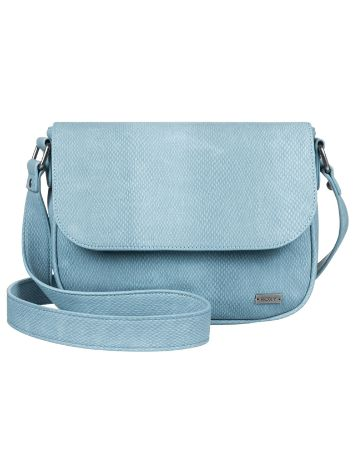 Roxy Simple Things Bag