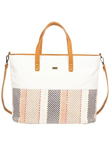 Roxy Step Back Bag