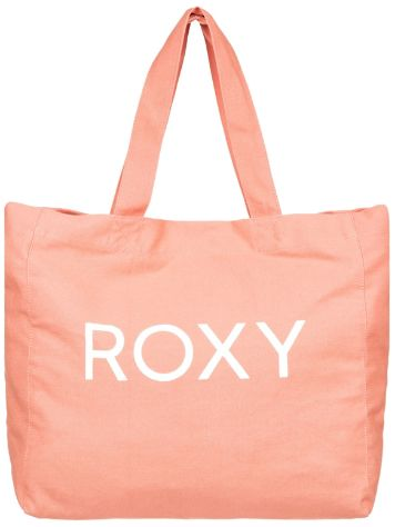 Roxy Anti Bad Vibes Bag