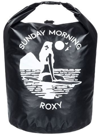 Roxy Sunnies On Bag