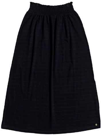 Roxy New Afternoon Skirt