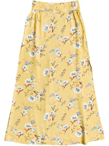 Roxy Tropical Chancer Skirt