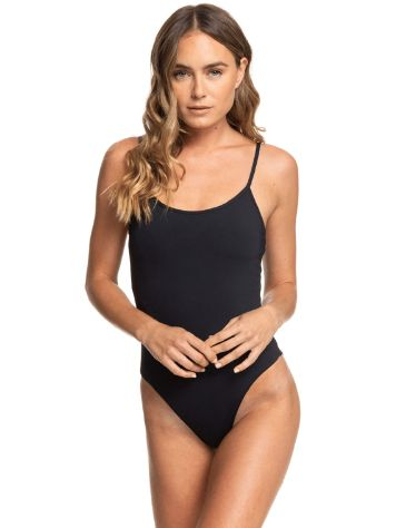 Roxy SD Beach Classics Fashion Maillots de Bain