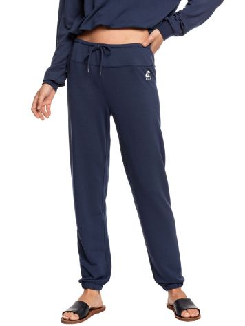 Roxy Current Obsession Pantalon de Jogging