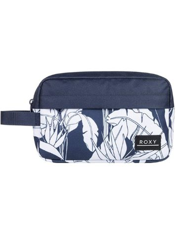 Roxy Beautifully Washbag