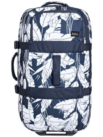 Roxy In The Clouds 87L Travel Bag