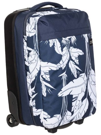 Roxy Feel The Sky 35L Travel Bag