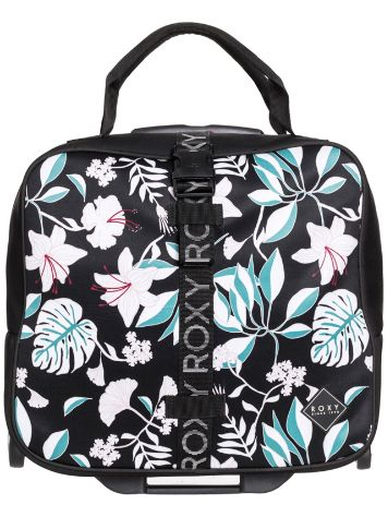 Roxy Geometric Storage 27L Travel Bag