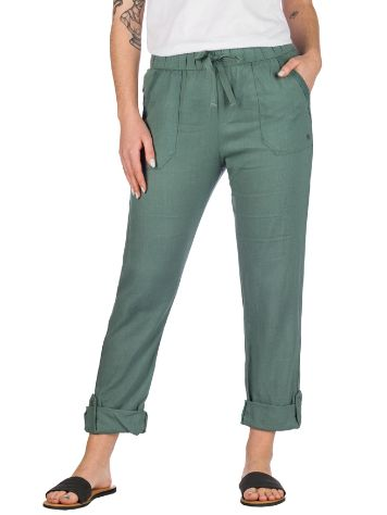 Roxy On The Seashore Pantalon