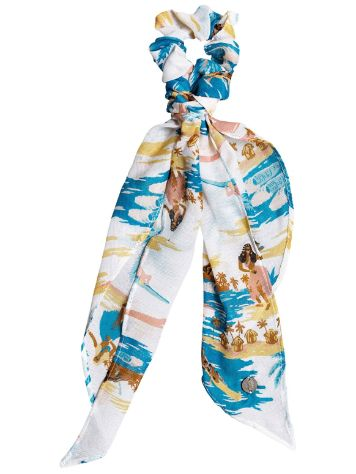 Roxy Daily Inspiration Scarf