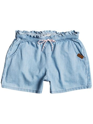 Roxy Right Here Shorts