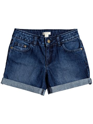 Roxy Friend Zone Shorts