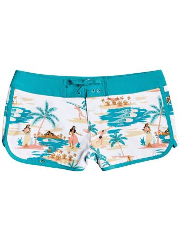 Roxy Love Waimea Boardshorts