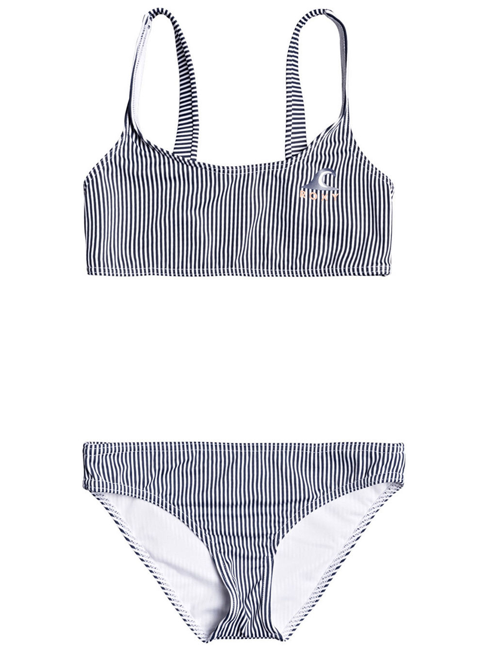Early Bralette Bikini