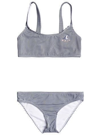 Roxy Early Bralette Bikini