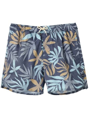 Animal Del Sur Boardshorts