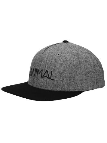 Animal Deviate Cap