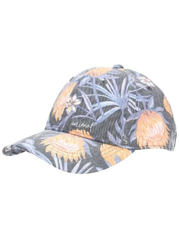 Animal Ablaze Cap