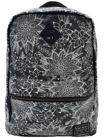 Animal Burst 20L Mochila