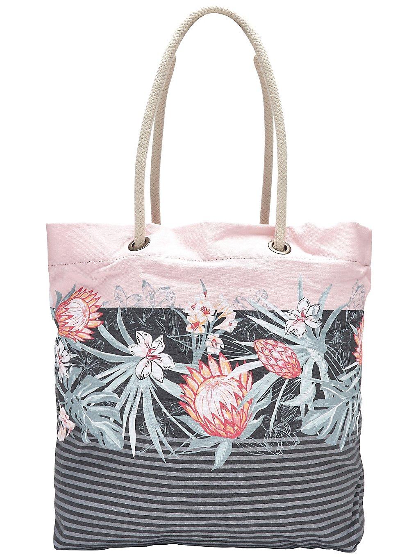Animal Beachin Bag rose