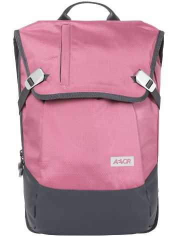 AEVOR Daypack Proof Cassis Backpack
