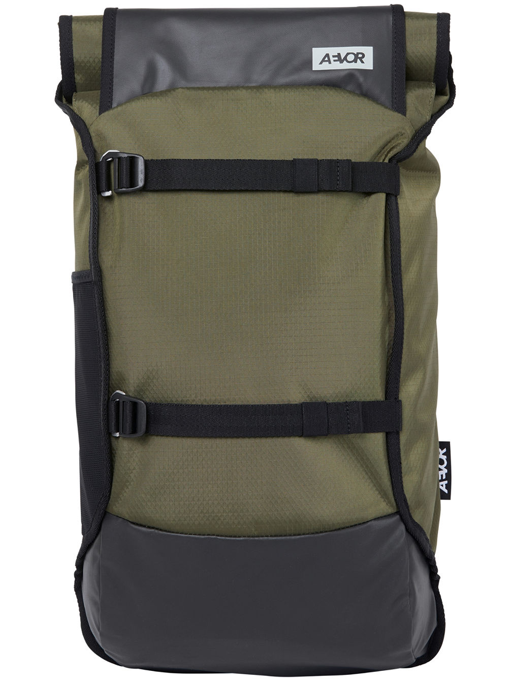Trip Pack Proof Rucksack