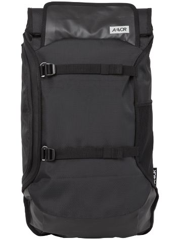AEVOR Travel Pack Proof Rucksack