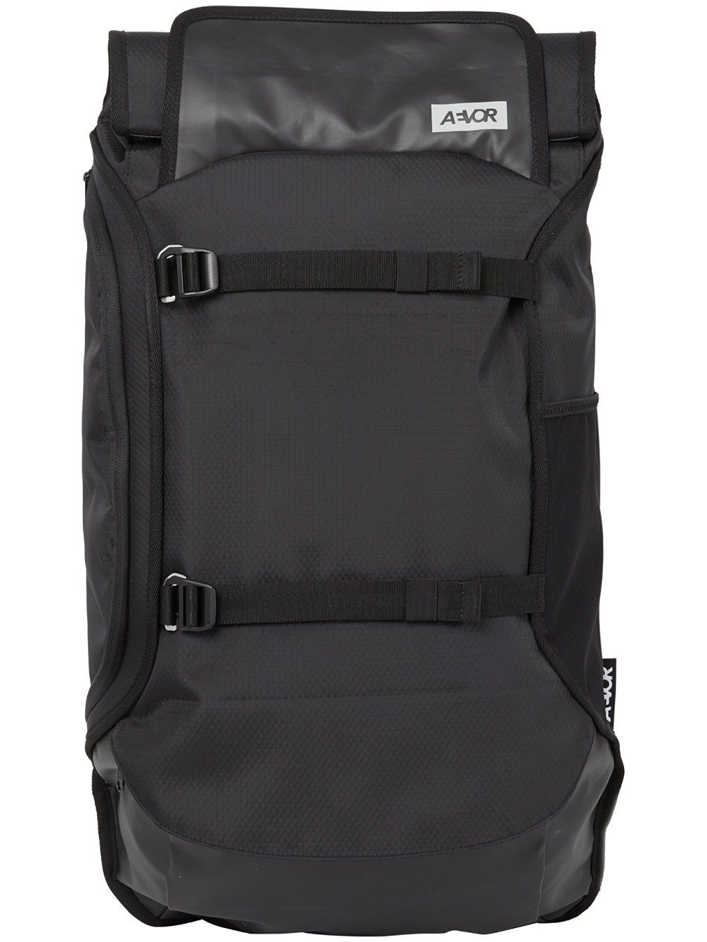 Travel Pack Proof Rucksack