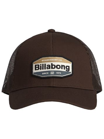 Billabong Walled Trucker Casquette