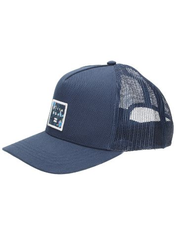 Billabong Stacked Trucker Casquette
