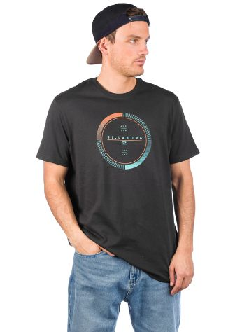 Billabong Full Rotator T-Shirt