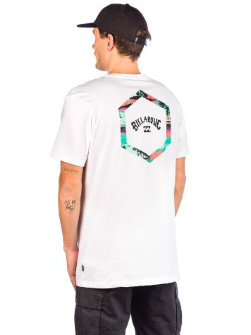 Billabong Access T-Shirt