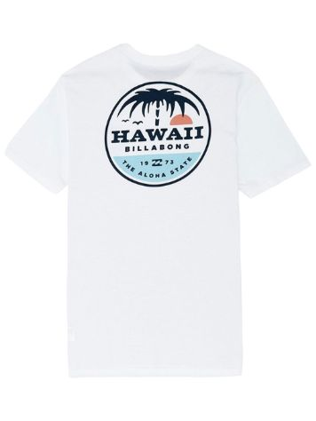Billabong Dreamy Place T-Shirt