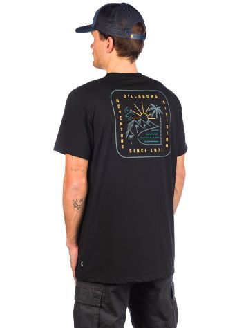 Billabong Matara T-shirt