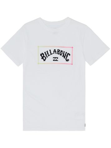 Billabong Arch Tricko
