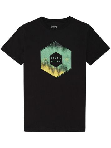 Billabong X-Cess T-Shirt