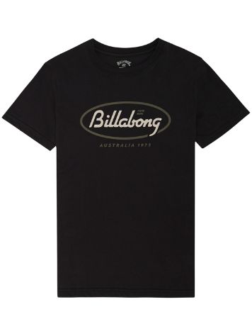 Billabong State Beach T-Shirt