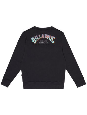 Billabong Arching Crew Sweater