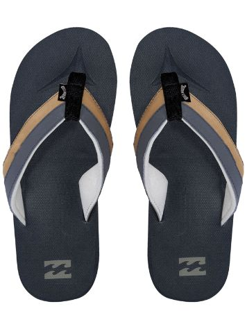 Billabong All Day Impact Sandaler