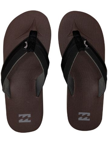 Billabong All Day Impact Sandals
