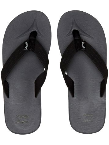 Billabong All Day Casual Sandalen