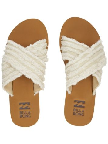 Billabong High Sea Sandalen